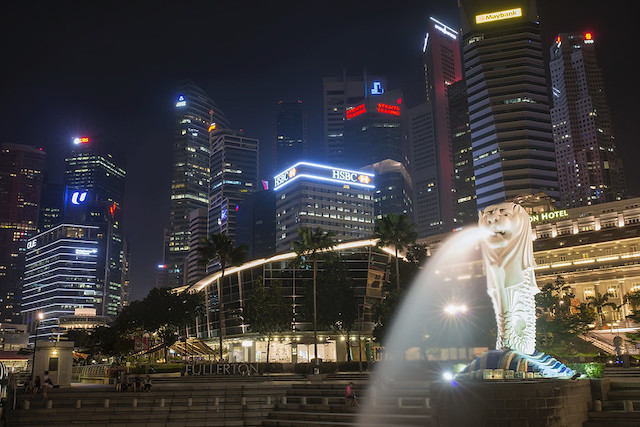 Singapore-wants-to-be-the-fintech-hub-of-Asia.jpg