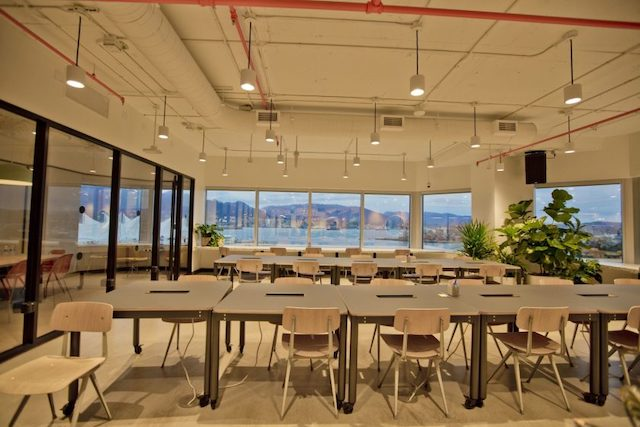 wework-co-working-space-in^vancouver-canada