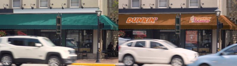 Dunkin-1