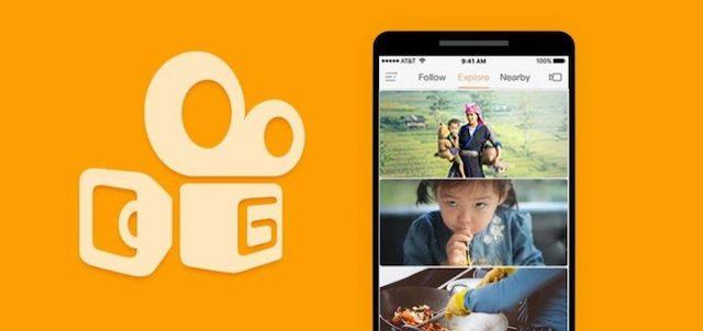 kwai-kuaishou-app-848x400.jpg