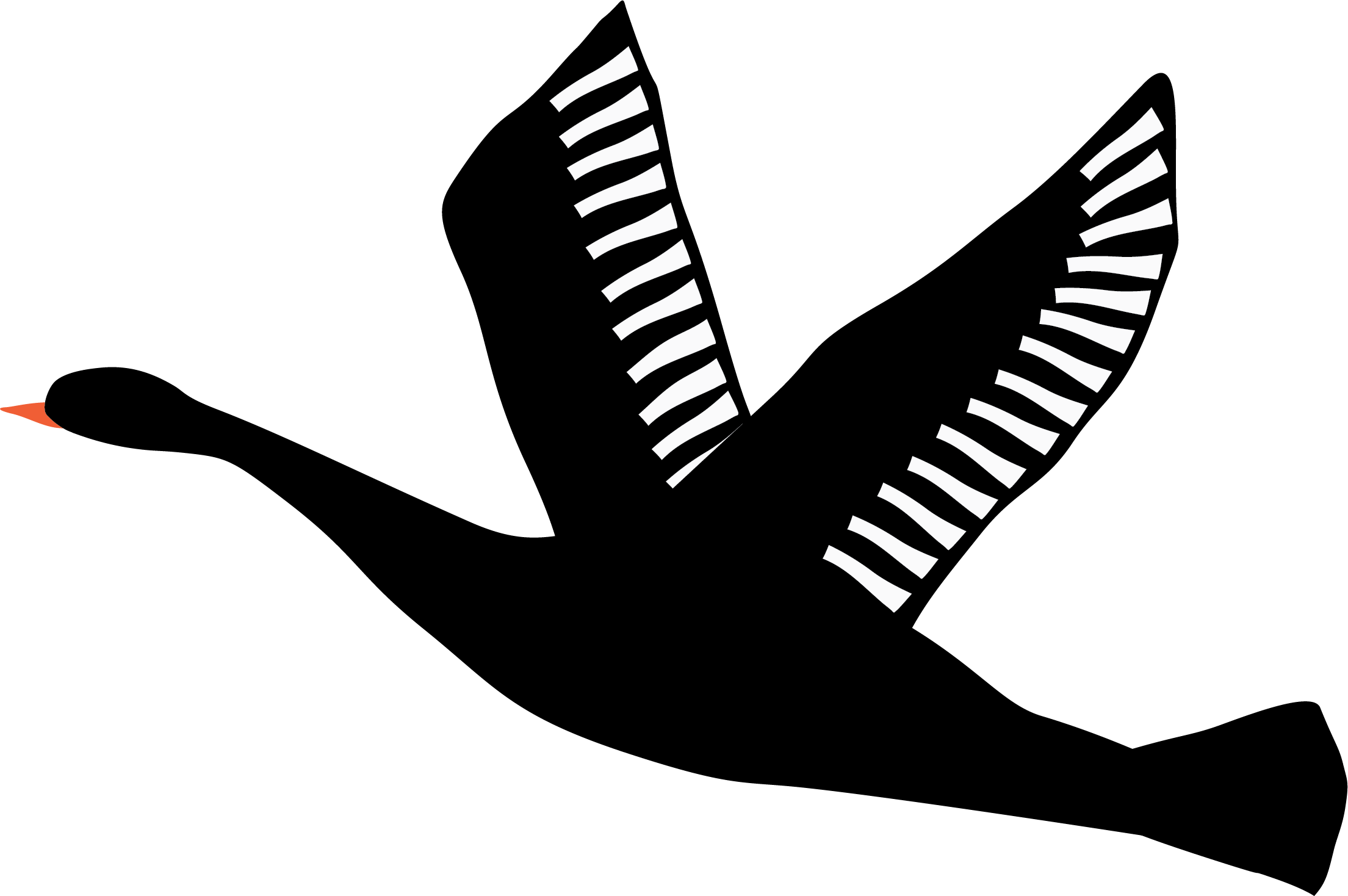 staked_logo.png