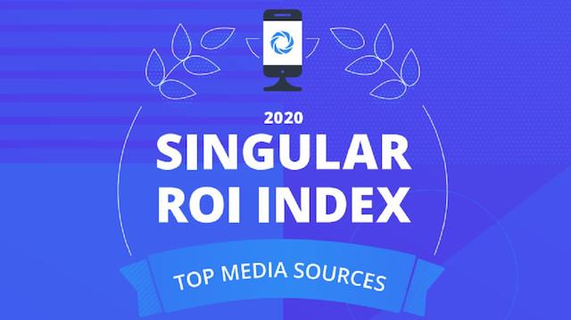 01_singular-roi-index