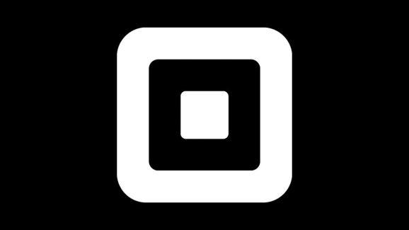 Square-symbol-e1581104653769