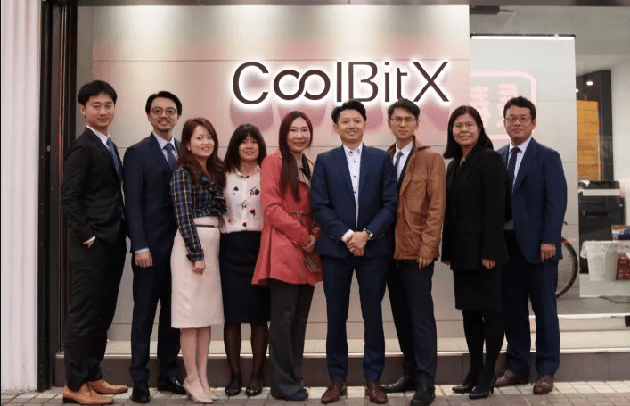 coolbitx-series-b-funding