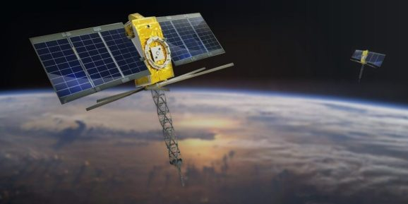 nano-satellites-kineis-e1580987091588