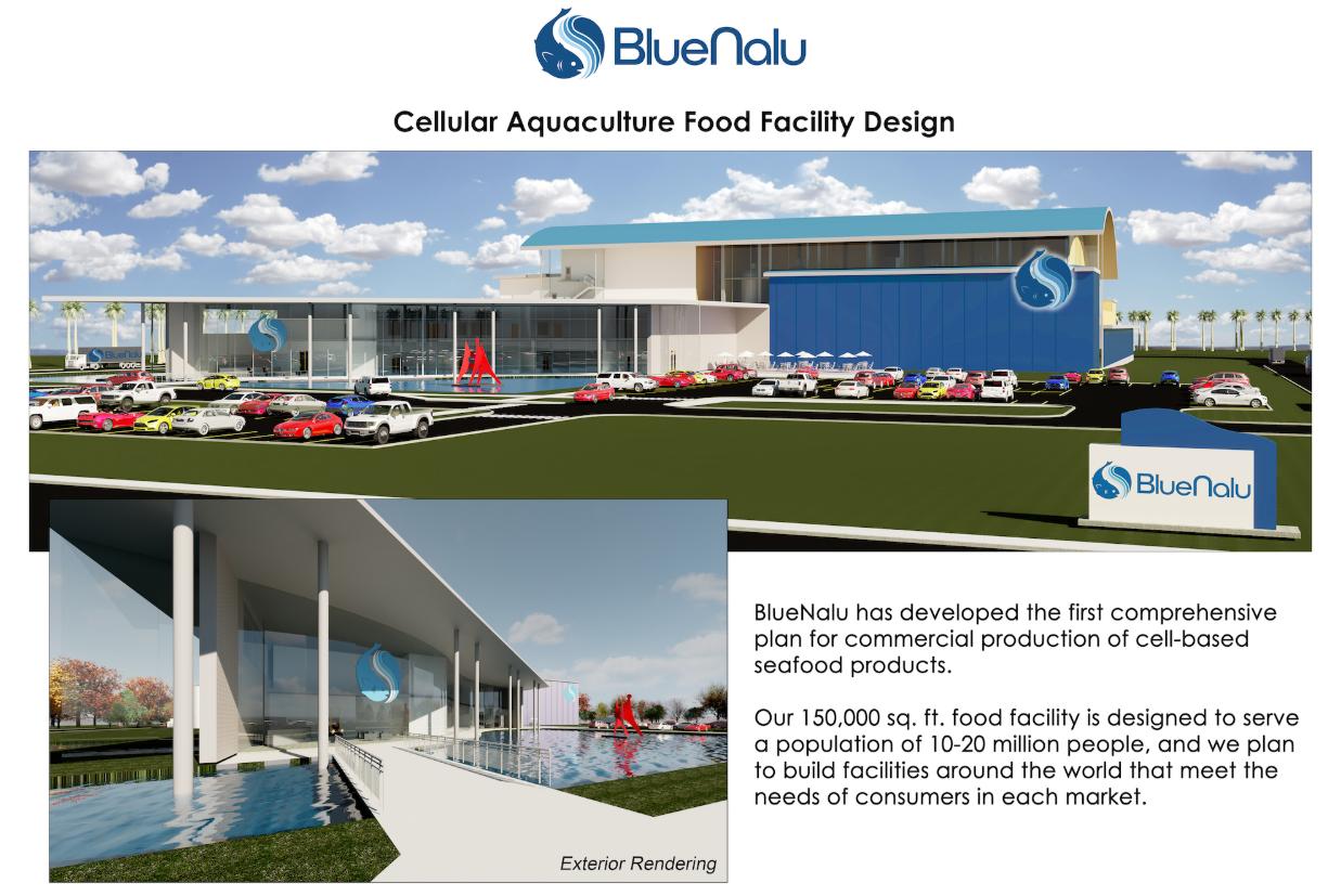 BlueNalu1