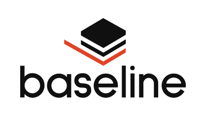 baselineVertical-Logo-Full-Color-1