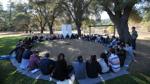 celo-Gathering-of-Celo-community-members-in-Northern-California-November-2019