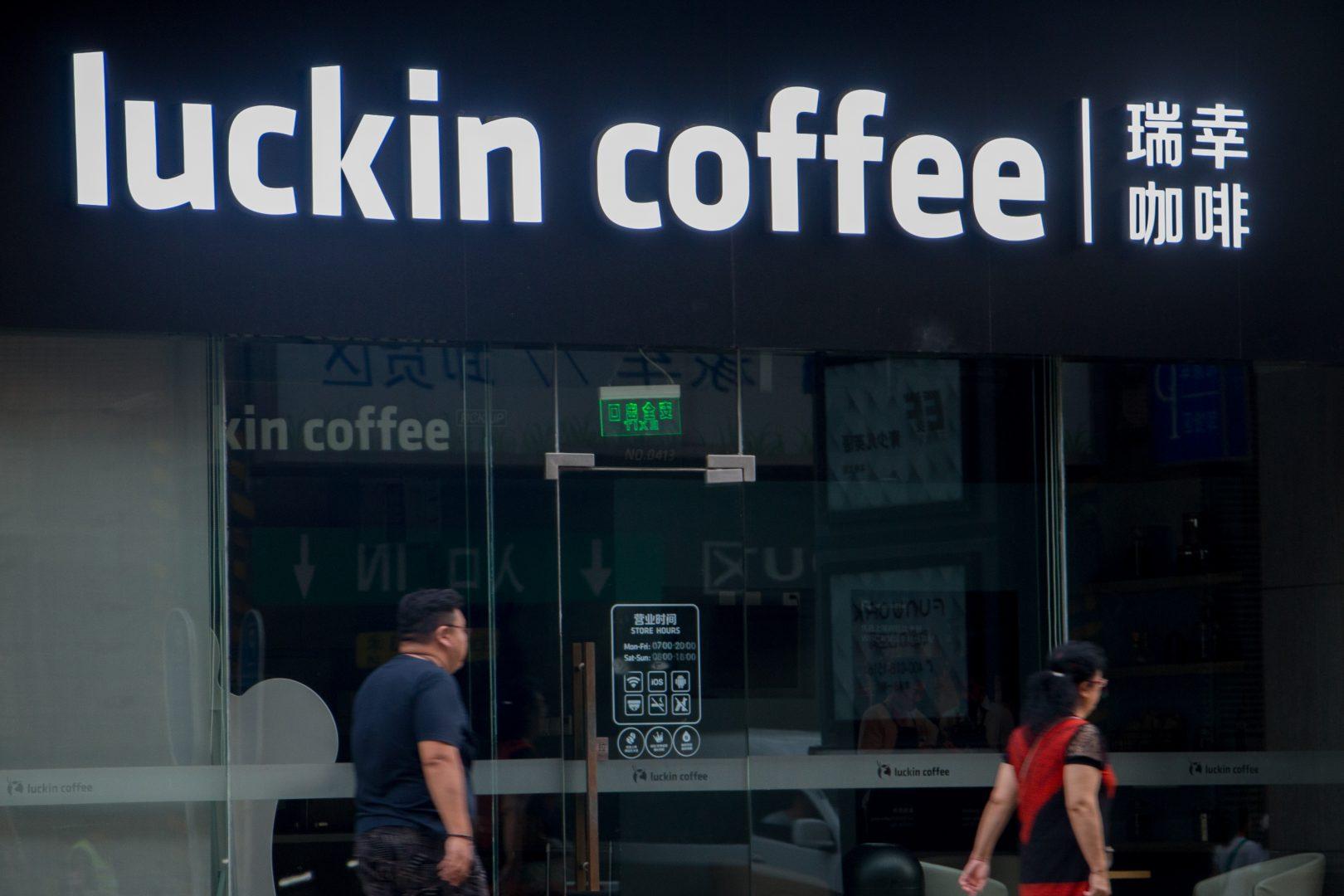 luckin-coffe-1