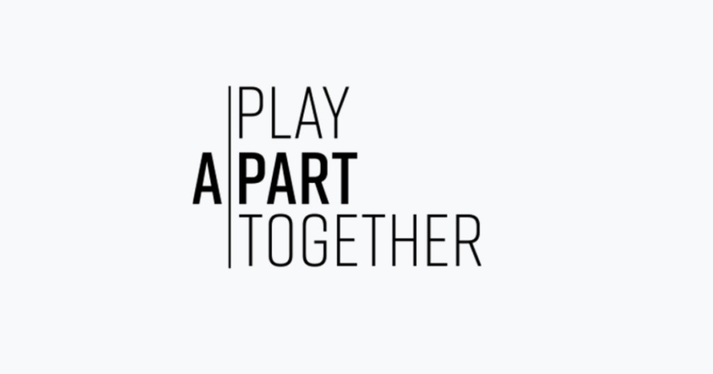 play-apart-together.jpg
