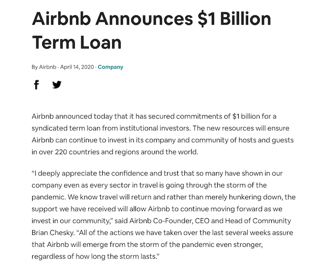 airnbnb.png