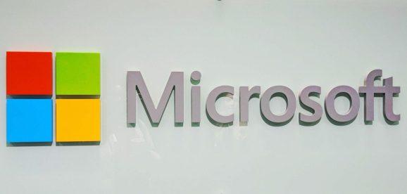 microsoft-1-e1580261336710.jpg