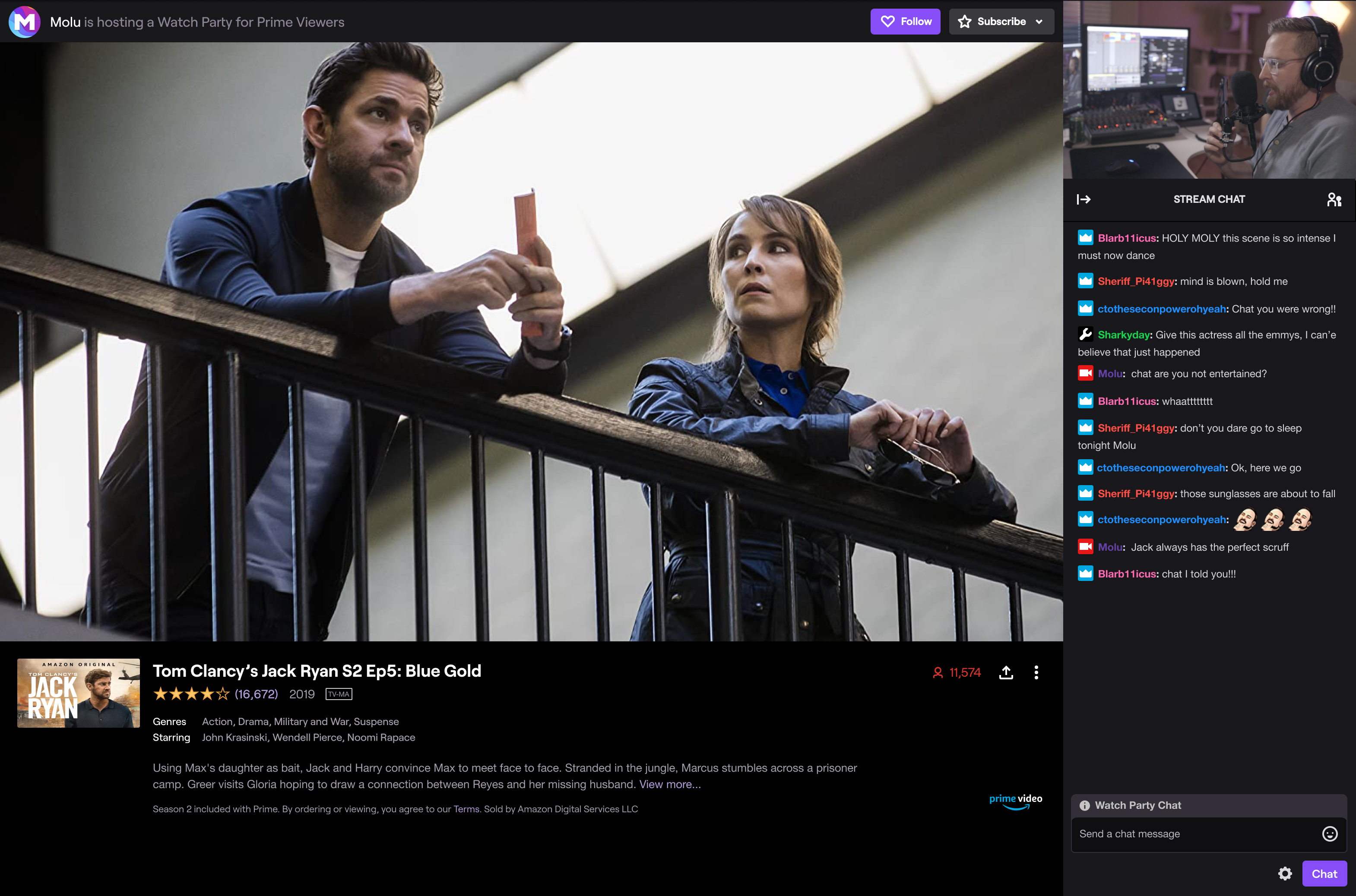press-screenshot-watch-parties-jackryan-season2-1