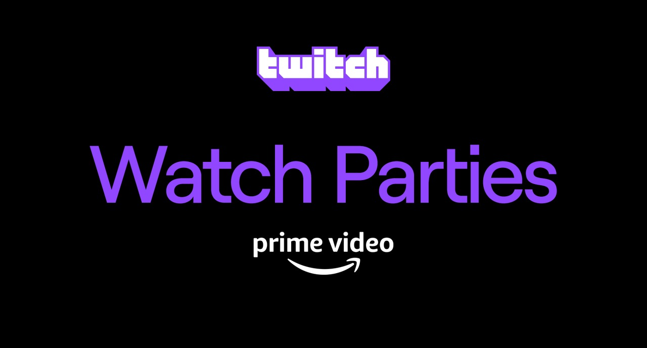 twitch-watch-party-blog-1