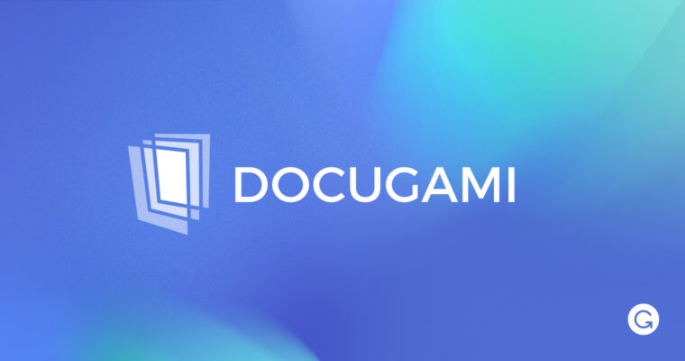 Blog-for-Docugami-announcement-V-7-760x400