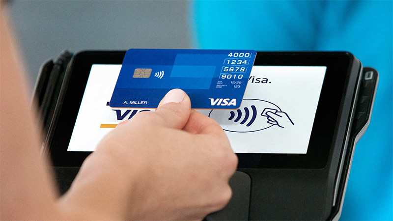 xcontactless-symbol-on-payment-terminal-800x640.jpg.pagespeed.ic_.M59P0jRphS