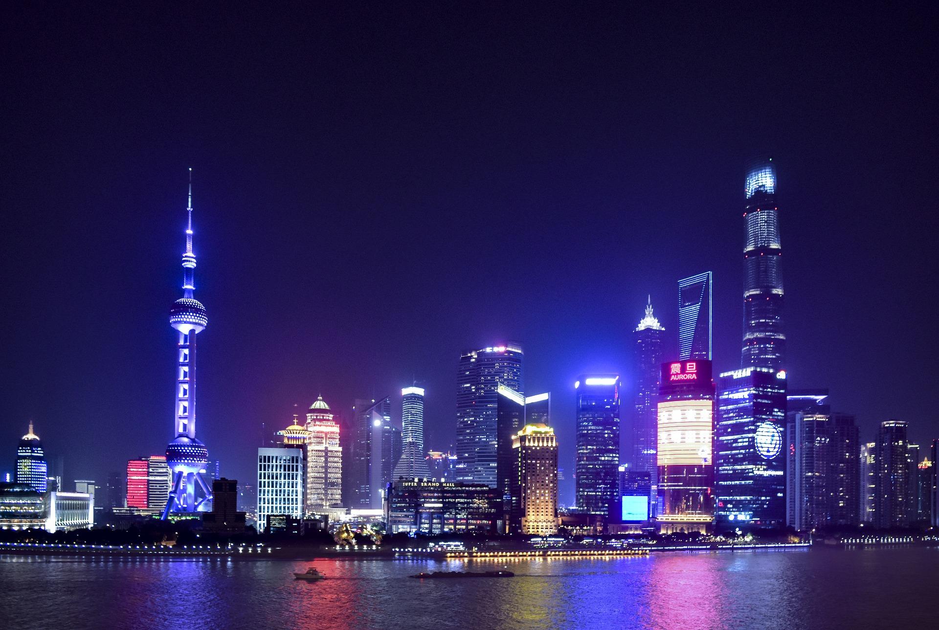shanghai-3616625_1920