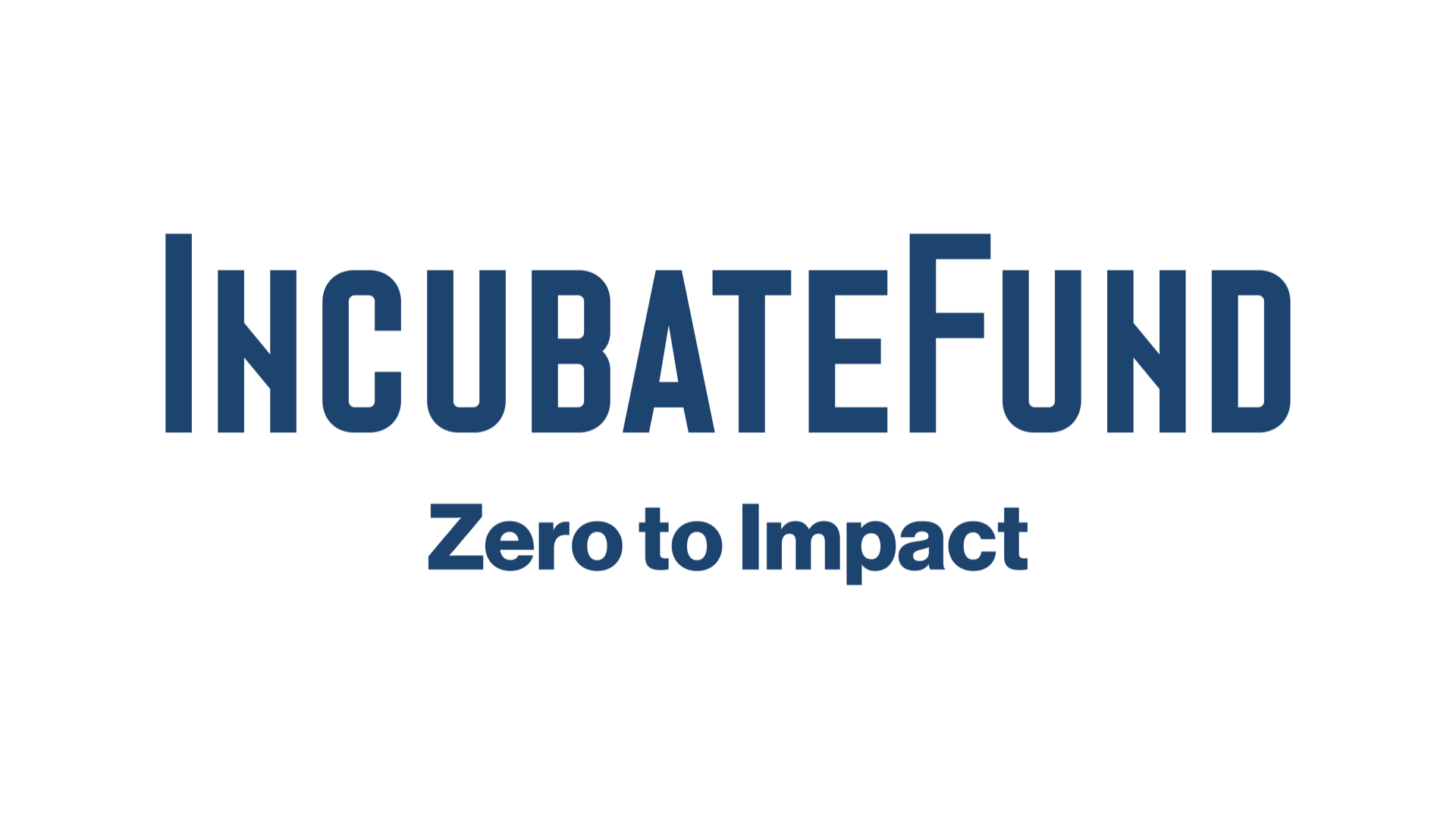 incubatefund.001.png