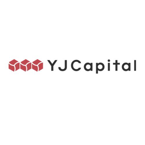 CVC/YJ Capital