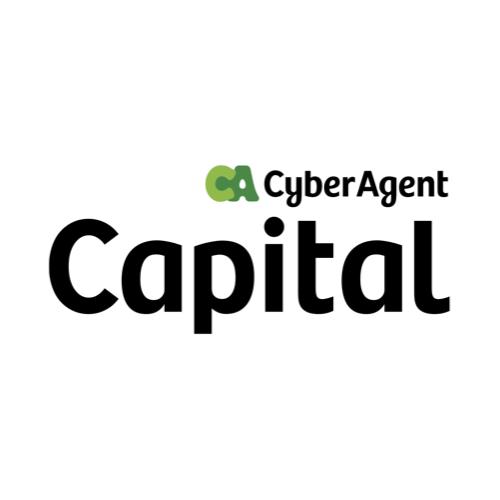 CyberAgentCapital