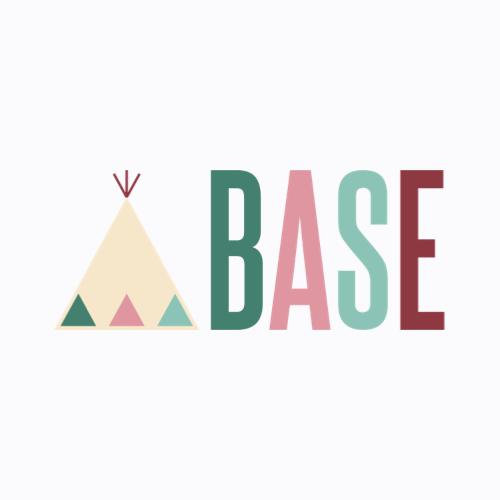 【アーカイブ】BASE