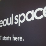 seoul-space-sign