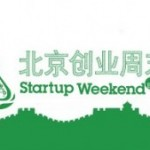 start-up-weekend-beijing-300x169