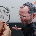apple-steve-jobs-figure