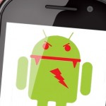 Android-app-malware-01