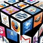 Rubiks-Cube-apps_360
