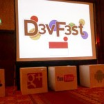 google-devfest-indonesia