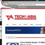 Tech-In-Asia-rebranding1
