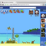 angry-birds-on-facebook