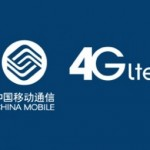 China-Mobile-Hong-Kong-CMHK-4G-LTE-315x255