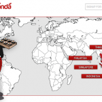 foodpanda-rocket-internets-online-food-delivery-service-debuts-in-southeast-asia
