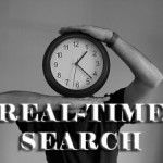 real-time-search-300x226