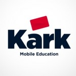 Kark-Mobile-Education