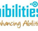 aibilities