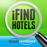 ifindhotels-logo-315x315