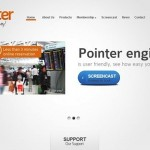 pointer.co_.id_-680x340