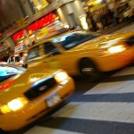 nyc_yellowcab
