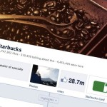 starbucks-facebook-page-600