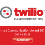 Twilio_smartcommunication_award_rec