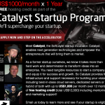 catalyst_startup_program_featured