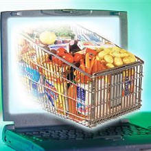 e27-online-grocery-shopping