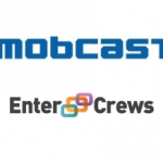 mobcast-entercrews_03