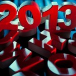 2013_predictions_cover_640x360