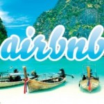 Airbnb-Philippines-e1356513281724
