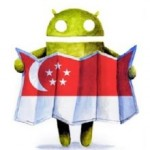 Android-in-Singapore-e1359356306399