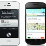 Siri-vs.-Google-Now-Search1